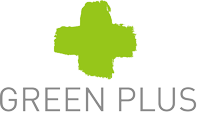 green+plus+certified